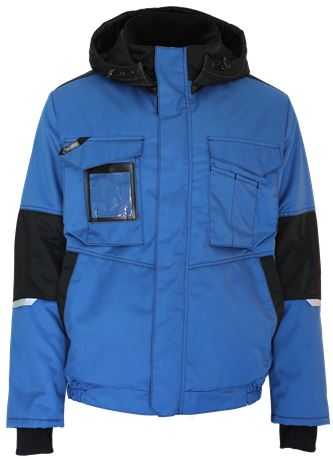 Winter Jacket FleX 2 Leijona  Large