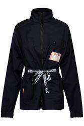 KANSAS X LÆRKE ANDERSEN – Worker jacket