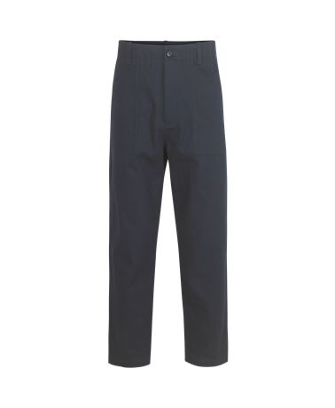 KANSAS X SAMSØE SAMSØE – Worker-Pants, Herren 1 Kansas  Large