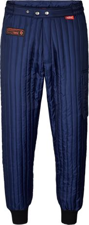 KANSAS X WILLY CHAVARRIA – Thermo pants 1 Kansas  Large