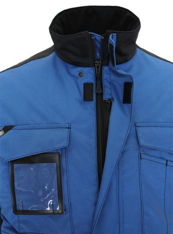 Winter Jacket FleX 6 Leijona  Large