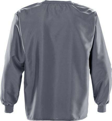 Renrum langærmet T-shirt 7R005 2 Fristads  Large
