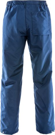 Cleanroom trousers 2R011 XA32 1 Fristads  Large