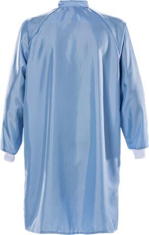 Cleanroom coat 1R011 XR50 1 Fristads  Large