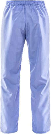 Cleanroom trousers 2R123 XA32 1 Fristads  Large