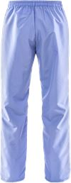 Cleanroom trousers 2R123 XA32 1 Fristads Small