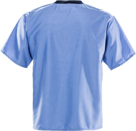 Cleanroom t-shirt 7R015 XA80 1 Fristads  Large