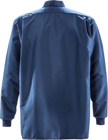 Cleanroom shirt 7R011 XA32 2 Fristads  Large