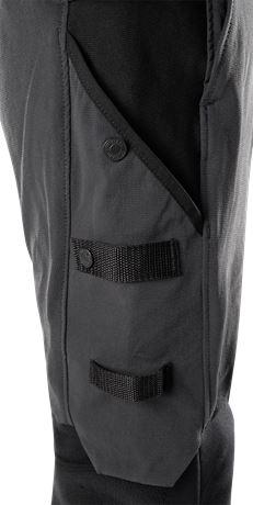 Craftsman stretch trousers 2621 STK 5 Fristads  Large