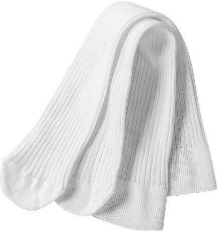 Cleanroom socks 9398 XF85 2 Fristads  Large