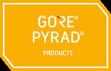 GORE® PYRAD®