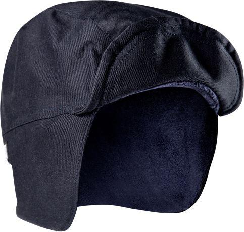 Flamestat winter hat 9171 ATHR 2 Fristads  Large