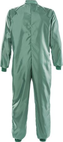 Cleanroom coverall 8R012 XR50 2 Fristads  Large