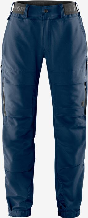 Helium stretch outdoor trousers Woman Fristads Outdoor Medium