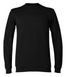Evolve Sweatshirt Kansas Medium