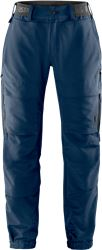 Pantaloni outdoor Helium stretch, donna Fristads Outdoor Medium