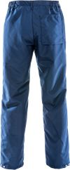 Cleanroom trousers 2R011 XA32 1 Fristads Small