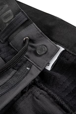 Craftsman stretch trousers 2621 STK 6 Fristads  Large