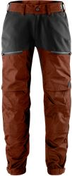 Pantaloni outdoor semistretch Carbon  Fristads Outdoor Medium