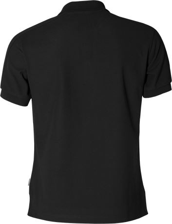 Evolve Poloshirt Damen 2 Kansas  Large