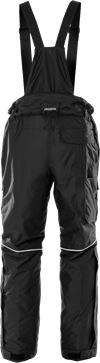 Airtech® winter trousers 2698 GTT 2 Fristads Small