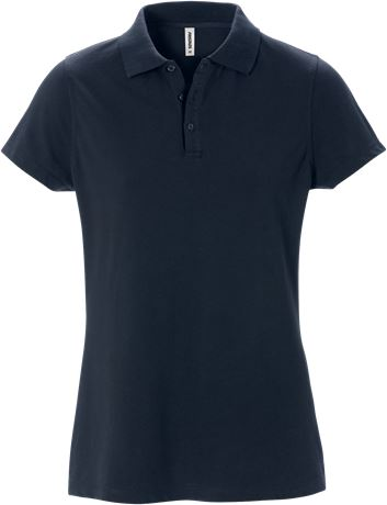 Stretch-Poloshirt Damen 1798 JLS 1 Fristads  Large