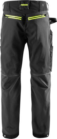Stretch trousers 2578 STP 2 Fristads  Large