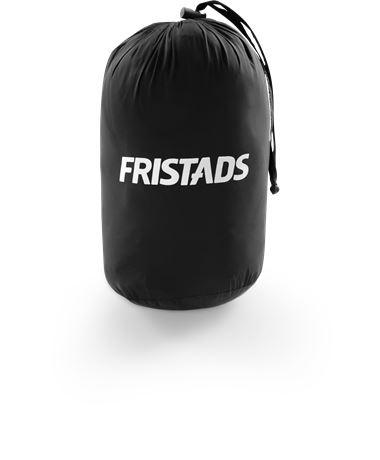 Oxygen PrimaLoft® Jacke  2 Fristads Outdoor  Large