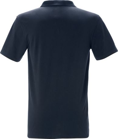 Poloshirt, stretch, herre 3 Fristads  Large