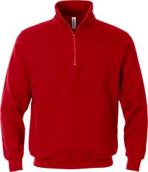 Acode half zip sweatshirt 1737 SWB Fristads Medium