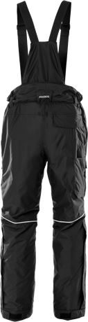 Airtech® winter trousers 2698 GTT 2 Fristads  Large