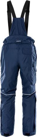 Airtech® winter trousers 2698 GTT 2 Fristads  Large