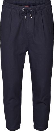 Kansas heavy twill trousers 1 Kansas  Large