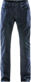 Denim-Stretch-Bundhose 2623 DCS 1 Fristads Small