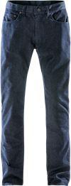 Denim stretch bukser 2623 DCS 1 Fristads Small