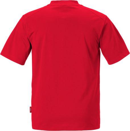 Match t-shirt 3 Kansas  Large
