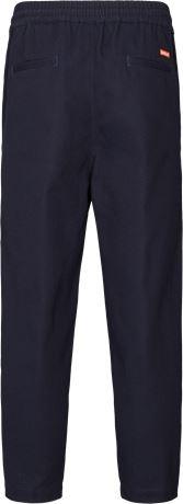 Kansas heavy twill trousers 2 Kansas  Large