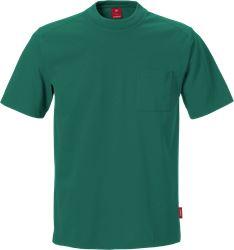 T-Shirt 7391 TM Kansas Medium