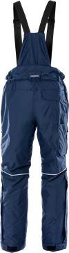 Airtech® winter trousers 2698 GTT 2 Fristads Small
