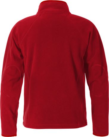 Acode fleece jacket woman 1498 FLE 6 Fristads  Large