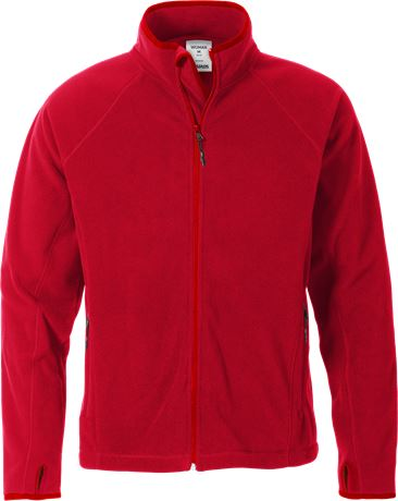 Acode fleece jacket woman 1498 FLE 5 Fristads  Large