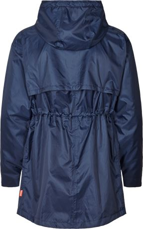 Apparel Recycled Regenjacke 2 Kansas  Large