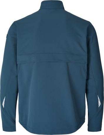Evolve stretch jacket 2 Kansas  Large