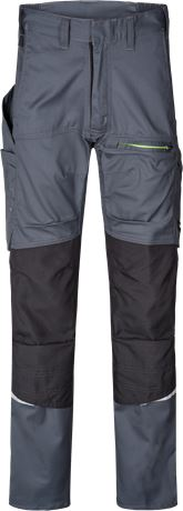 Evolve  trousers, FlexForce 1 Kansas  Large