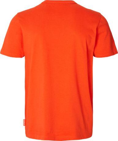 Cole SS T-shirt  2 Kansas  Large