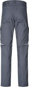 Evolve  trousers, FlexForce 2 Kansas Small