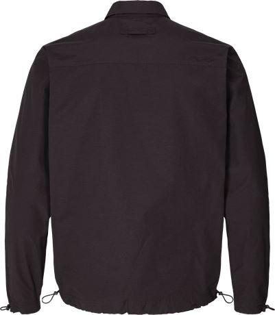 Colin Shirt  2 Kansas  Large