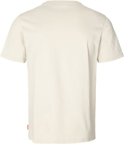 Chase T-shirt  2 Kansas  Large