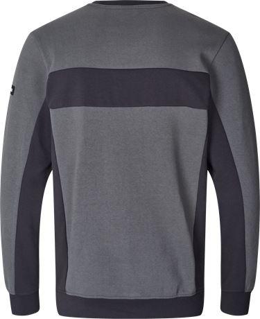 Evolve Sweatshirt 2 Kansas  Large