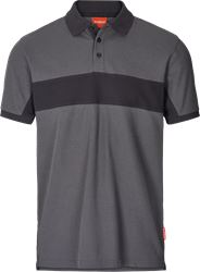 Evolve poloshirt Kansas Medium